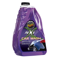 Meguiars-NXT-Generation-Car-Wash