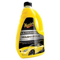 Meguiars-UltimateWashandWax-48oz